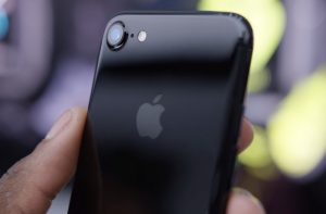 Apple's iPhone Grabs 40 Percent Share Of US Smartphone Market