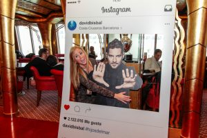 Instagram hits 600 million users