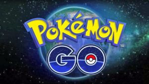 Pokemon Go Updated On iOS And Android