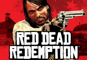 Red Dead Redemption Is Hitting PlayStation 4 On December 6th