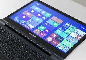 Samsung Rumored to Launch 2 Windows Tablets at CES 2017