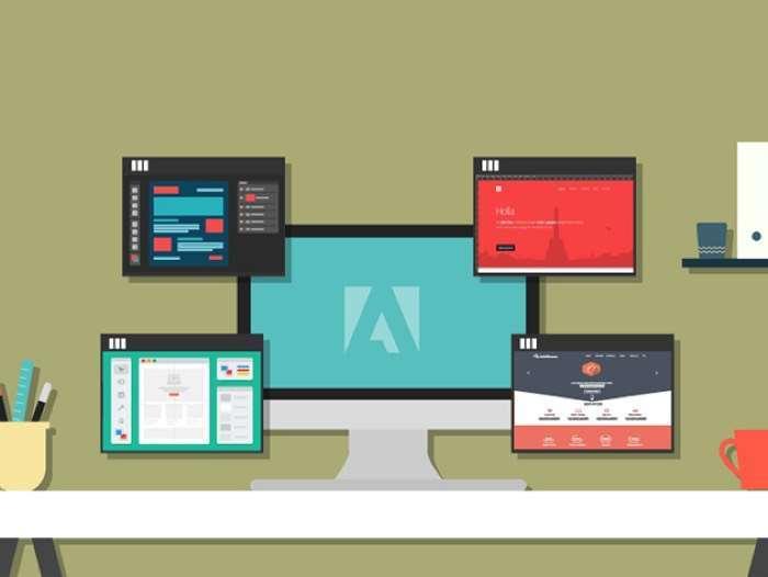 Adobe Super Bundle