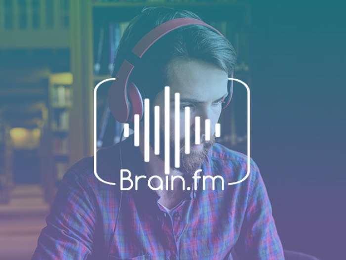 Brain.fm Lifetime Subscription