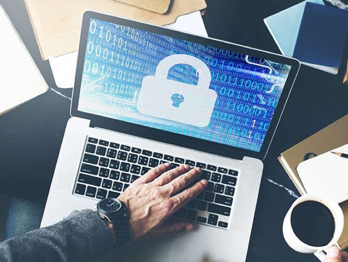 Certified Ethical Hacker Bootcamp