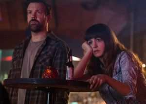 Colossal Official Sci-Fi Monster Movie Trailer Released (video)