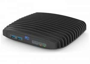 Compulab IPC3 Fanless Kaby Lake Mini PC Unveiled From $700