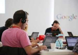 Google Announce New Raspberry Pi Initiative