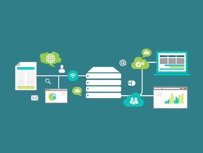 MCSE SQL Business Intelligence
