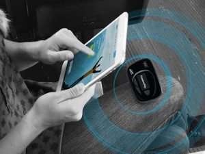 MiFi 500 & 1-Yr of LTE Internet from FreedomPop, Save 85%
