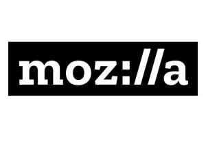 New Mozilla Logo And Branding Announced (Video)