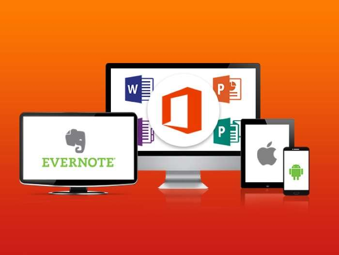 Multi-Faceted Microsoft Office Professional Bundle