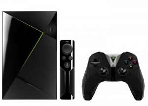 Latest NVIDIA Shield TV Offers 4K Streaming, Google Assistant And More (video)