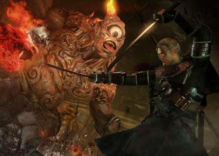 Nioh 16th Century Samurai Action RPG
