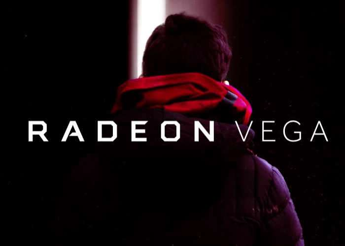 Radeon Vega GPU Demonstrated Playing DOOM In 4K Ultra HD