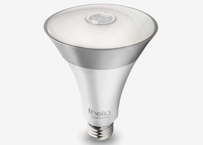 SORAA Helia Smart Bulbs
