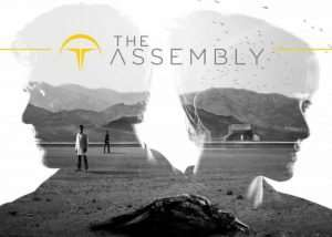 The Assembly First-Person Interactive Story Now Available (video)