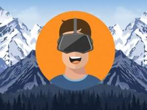 Build 30 Mini Virtual Reality Games in Unity 3D From Scratch, Save 96%