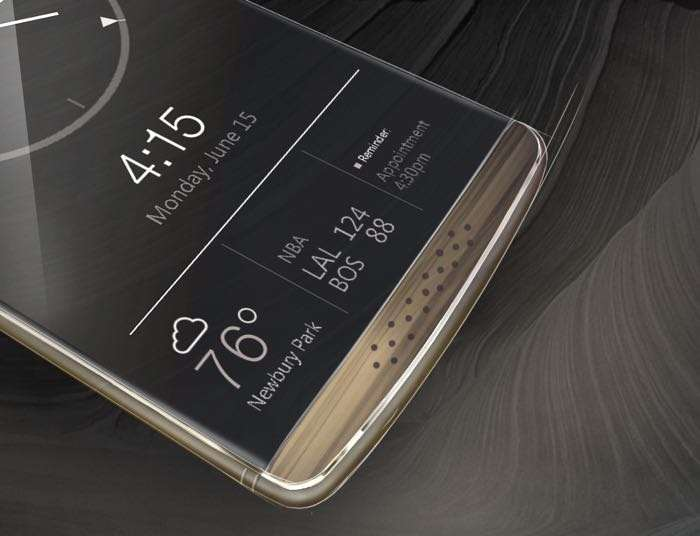 22nd zte axon 7 android nougat addition, can
