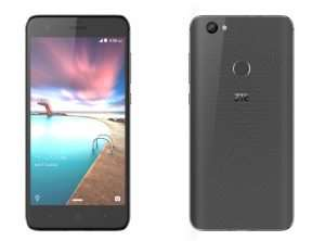 ZTE Hawkeye Kickstarter Smartphone To Get Some Changes