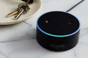 Alexa Can Order Takeout Meals From Amazon Restaurants