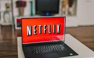 Netflix Revenue Hits $2.35 Billion In Quarter 4
