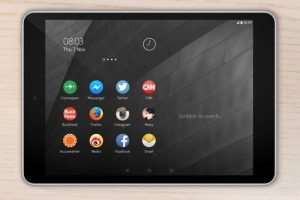 Nokia Tablet With 18.4 Inch Display Appears On GFXBench
