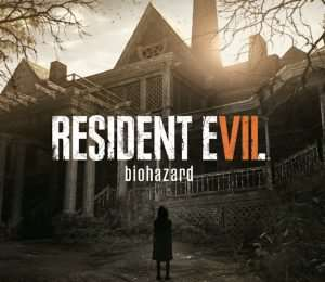 Buy Resident Evil 7 on Xbox One, get it free on PC