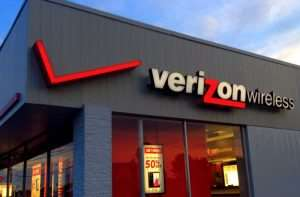 Verizon Wireless Unlimited Data Plan Now Has A 200GB Limit
