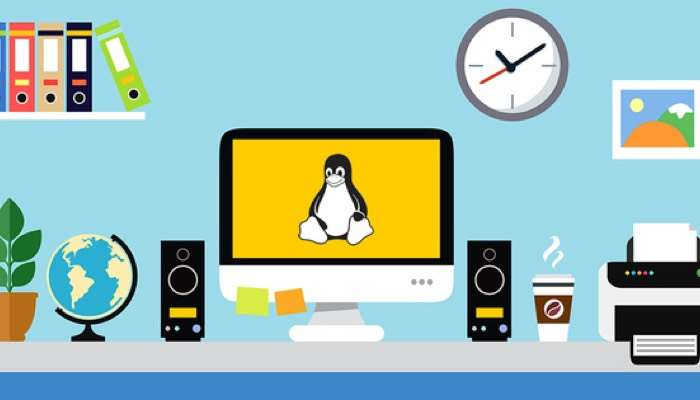 Reminder: Linux/UNIX Certification Training Bundle, Save 97% - Geeky ...