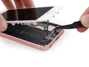 Apple Looking To Oppose Right To Repair Bill