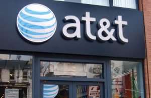 AT&T Launches New Unlimited Data Plan