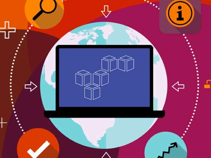 Amazon Web Services Technical Certification Training