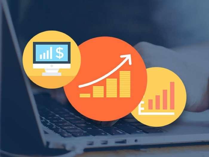 Big Data and Hadoop Analytics Certification Bundle