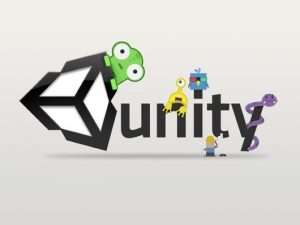 Building Multiplayer Games with Unity Bundle, Save 95%