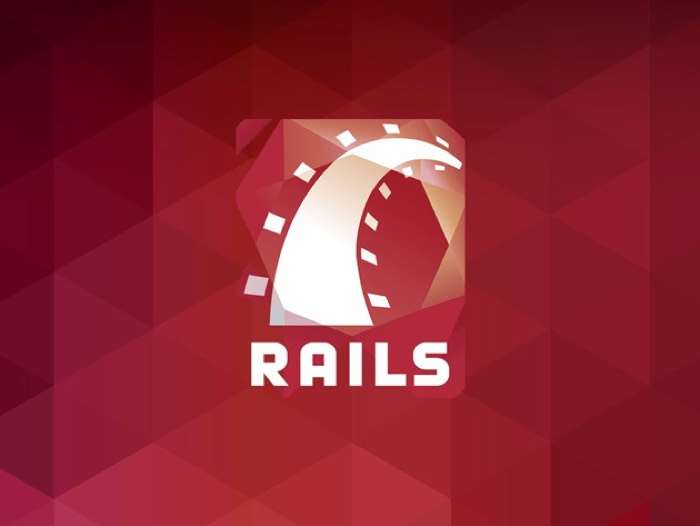 Complete Ruby on Rails Developer Course