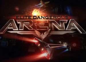 Standalone Elite Dangerous Arena Removed From Sale By Frontier