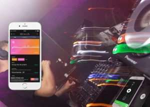 Evermix MixBox2 DJ Set Recorder And Smartphone App (video)