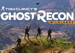 Ghost Recon Wildlands Open Beta Now Underway (video)