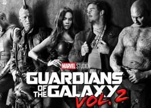 Guardians Of The Galaxy Vol. 2 Trailer Teases New Trailer Later Today (video)