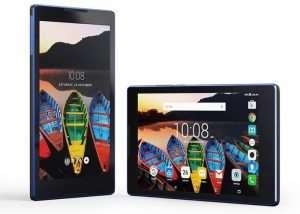 Lenovo Tab3 8 Plus Launching At MWC Next Month