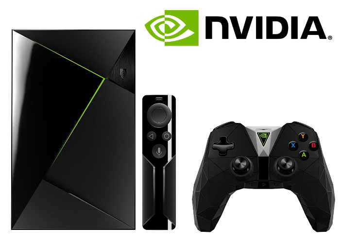 Image Result For Amazon Com Nvidia Shield Tv Pro Home Media