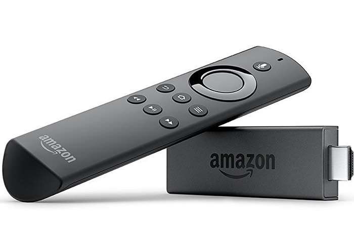 5 reasons you'll want a new Amazon Fire TV Stick