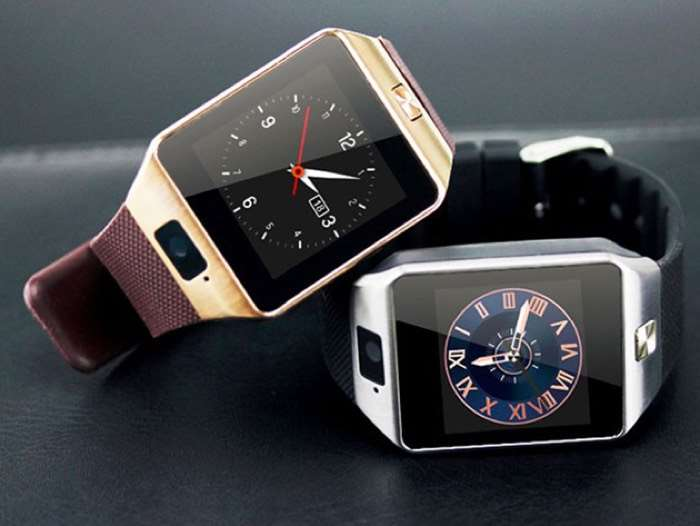Phone Mate Sport Bluetooth Smartwatch