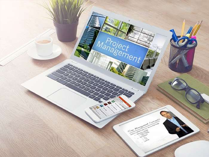 Project Management Professional (PMP)Certification Training