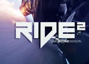 Ride 2 Now Available To Play Launch Trailer Released (video)
