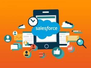 Sunday Deals: Salesforce Administrator and App Builder Certification