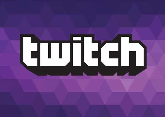 Twitch Change Your User Name