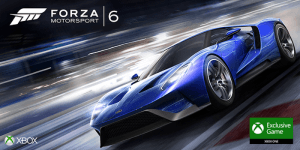 The Forza Franchise Passes $1 Billion In Sales