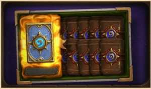Blizzard To Release 3 Hearthstone Expansions In 2017
