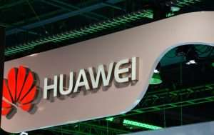Huawei MediaPad T3 Could Launch At MWC 2017